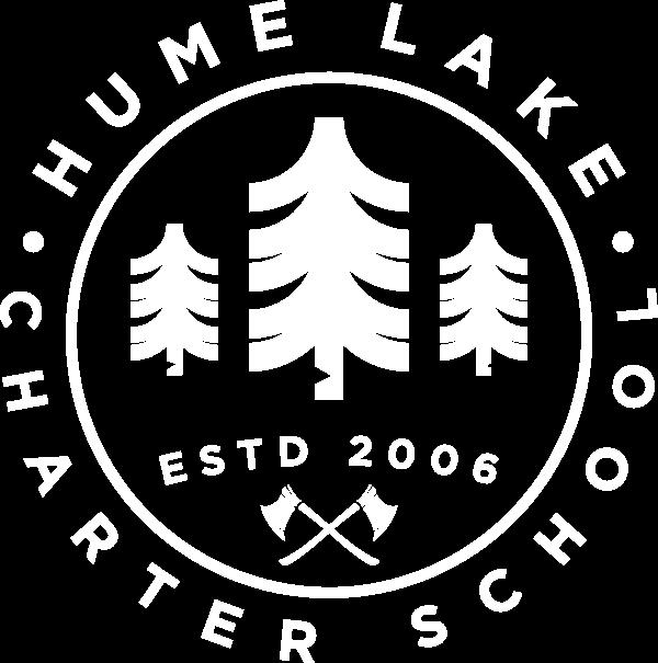 Hume Lake Charter School