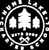 HLCS-logo-2020-white-01
